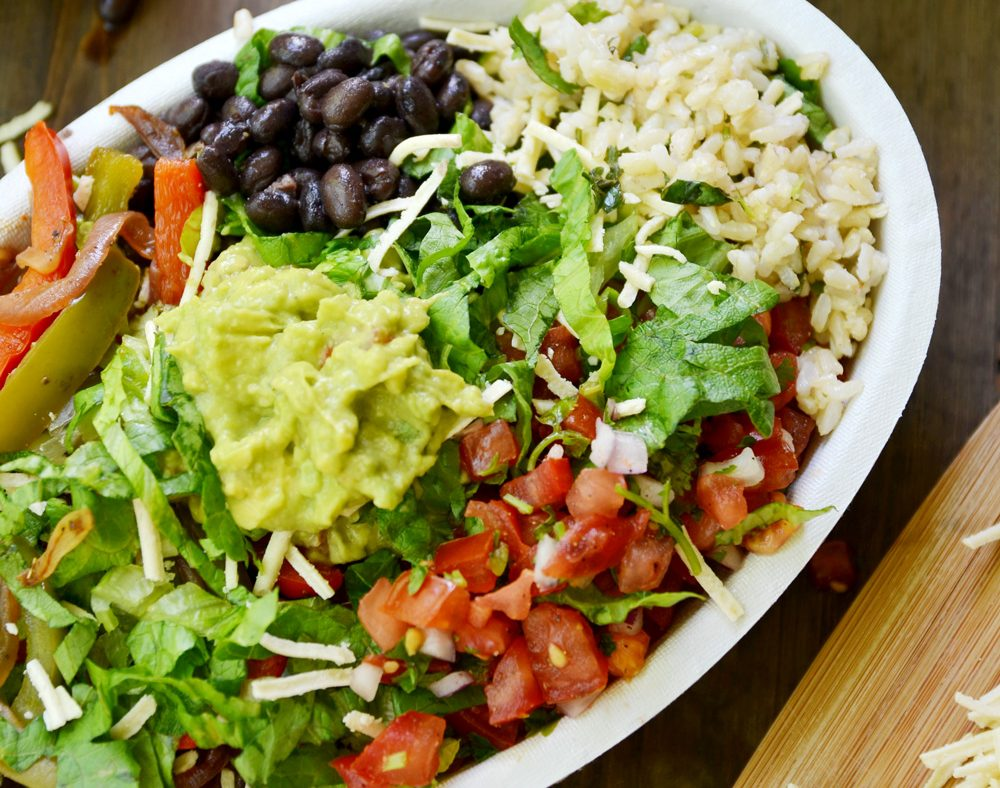 Chipotle-burrito-bowl