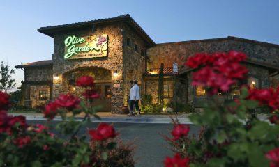 Olive-Garden-Restaurant