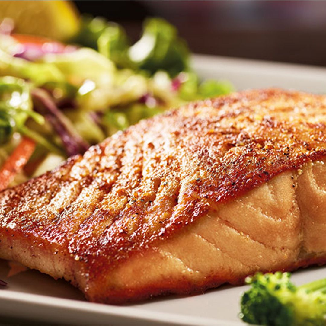 Red-Robin-keto-diet-salmon
