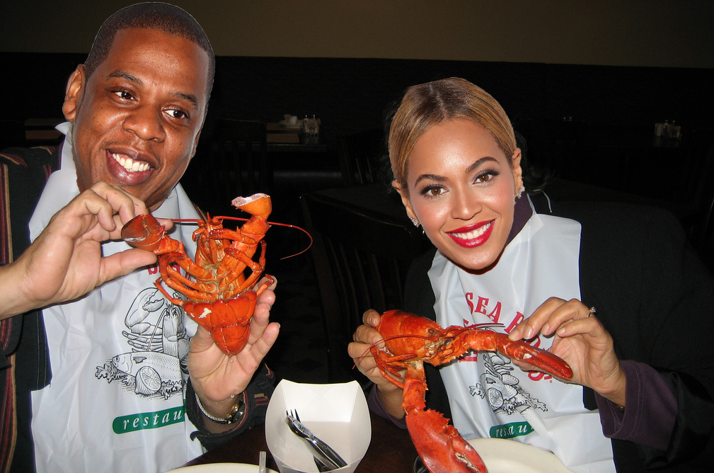 Red-lobster-beyonce