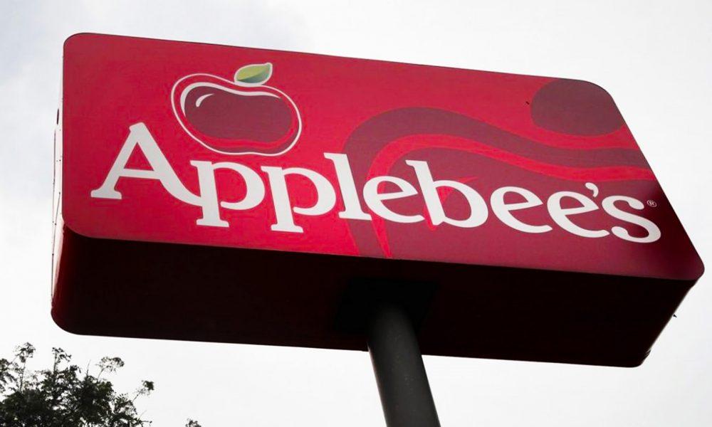 Top 10 Untold Truths About Applebee's
