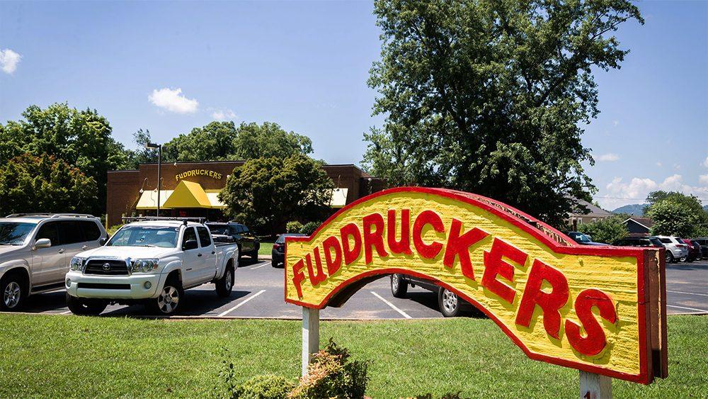 Top 10 Untold Truths of Fuddruckers