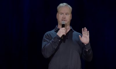 comedy food bits jim gaffigan