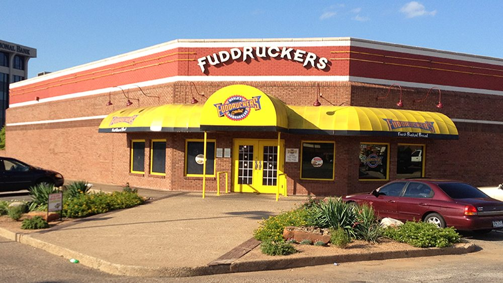 Top 10 Untold Truths of Fuddruckers