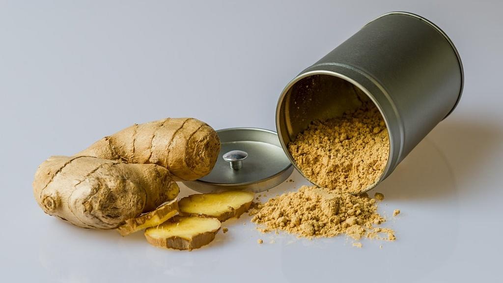 ginger-plant-asia-rhizome-161556 Cropped