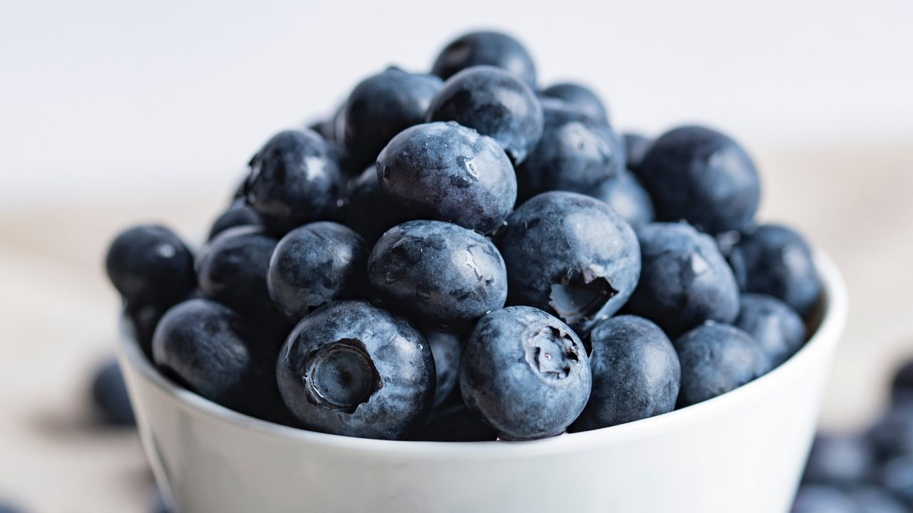 Top 10 Super Foods That Are Actually Super