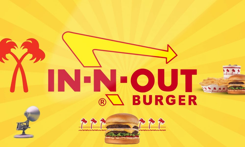 10 Fast Food Chains Only On The West Coast