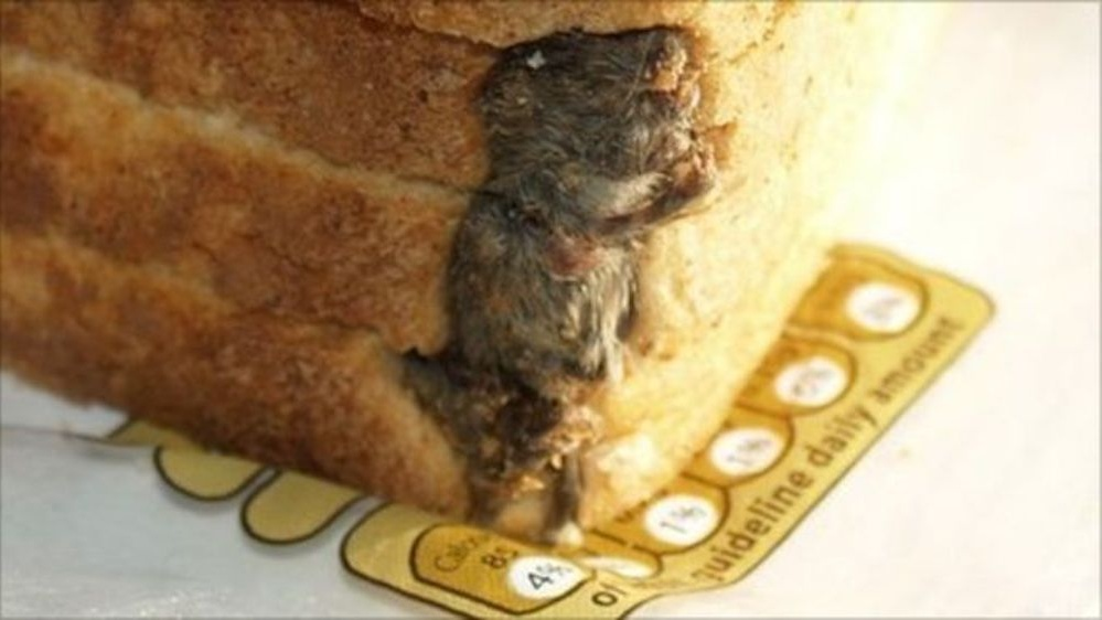 mouse bread Cropped