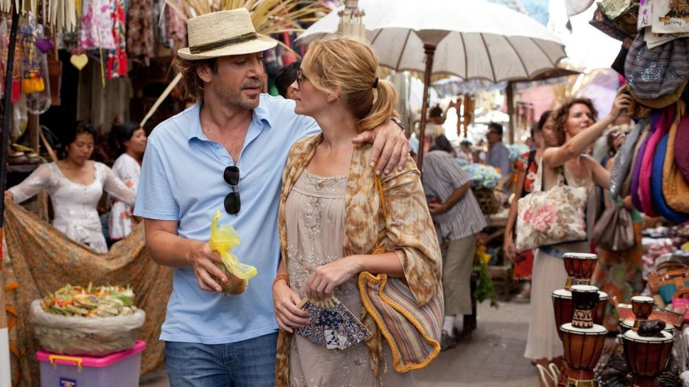 movies for foodies eat pray love