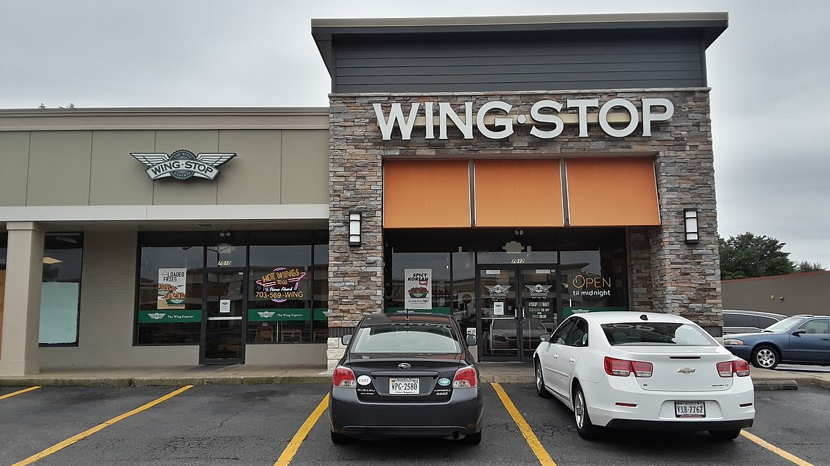1200px-Wingstop_storefront,_Springfield,_Virginia Cropped