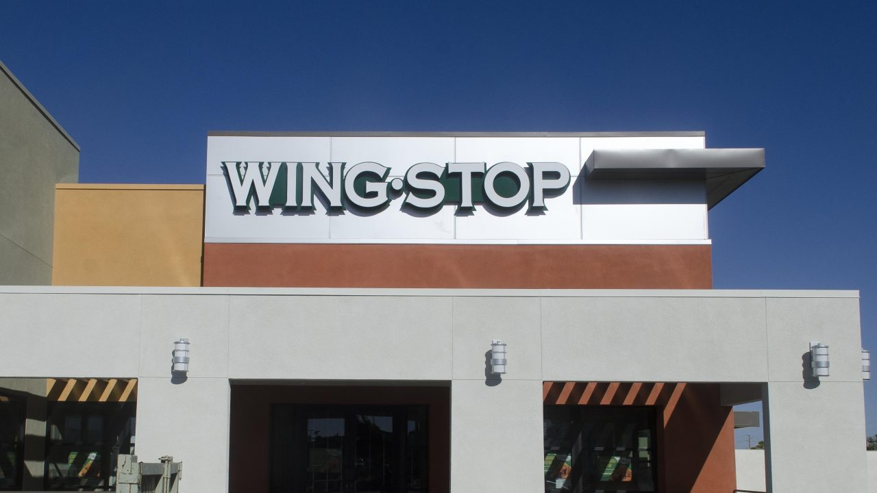Top 10 Untold Truths About Wingstop