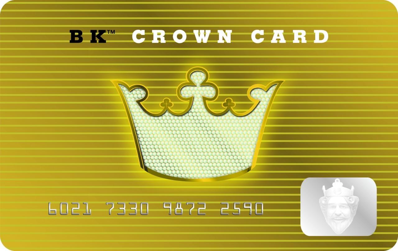 BK-crown-card