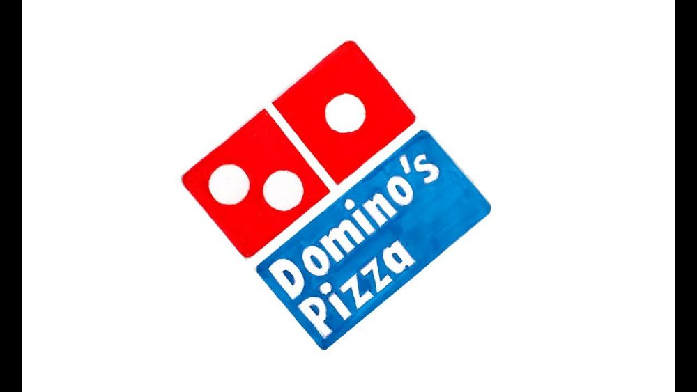 Domino-logo-1000×563