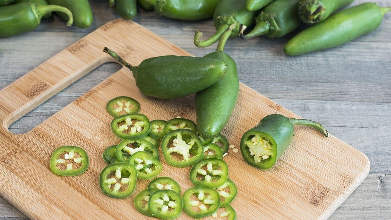 Fresh-Jalapenos-Turn-Up-The-Heat-At-Salata Cropped