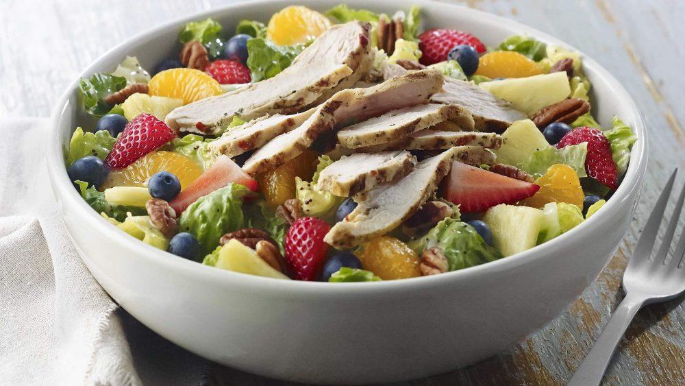 Panera-bread-salad-bowl