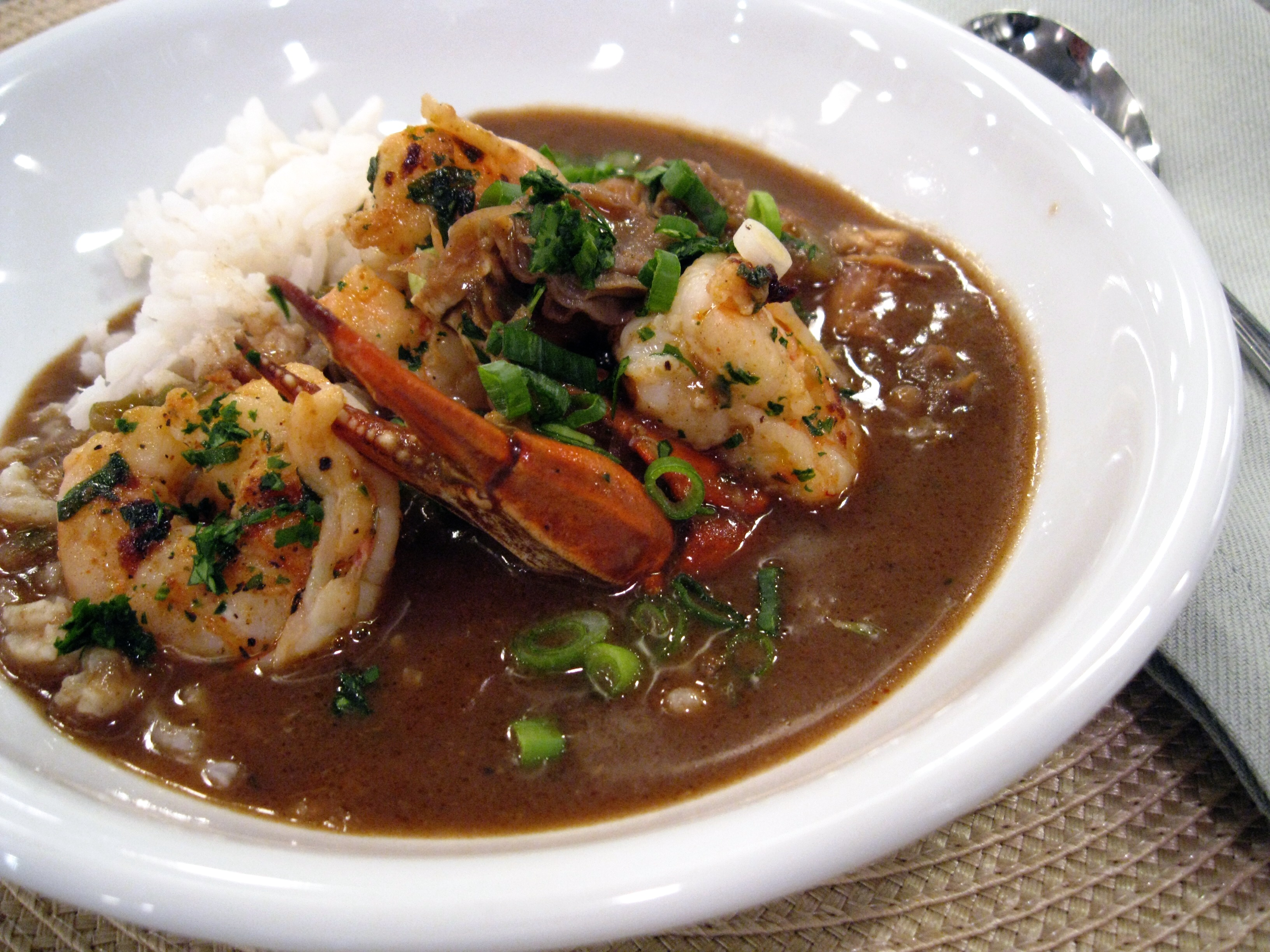 Seafood-gumbo-new-orleans