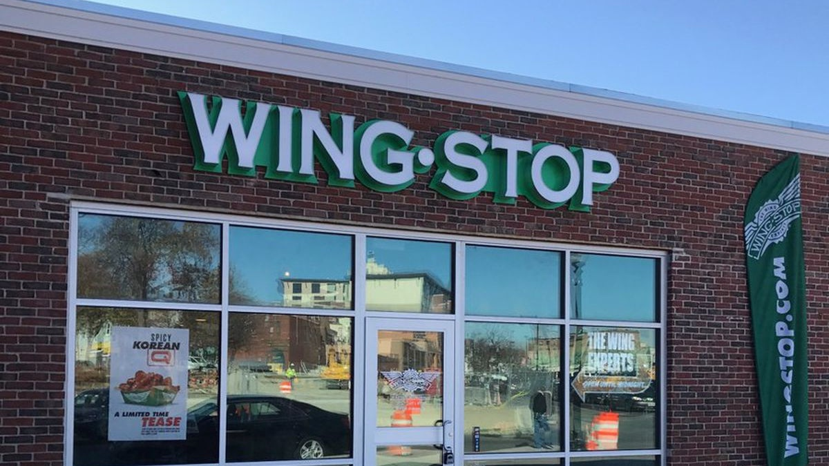 Wingstop.0 Cropped
