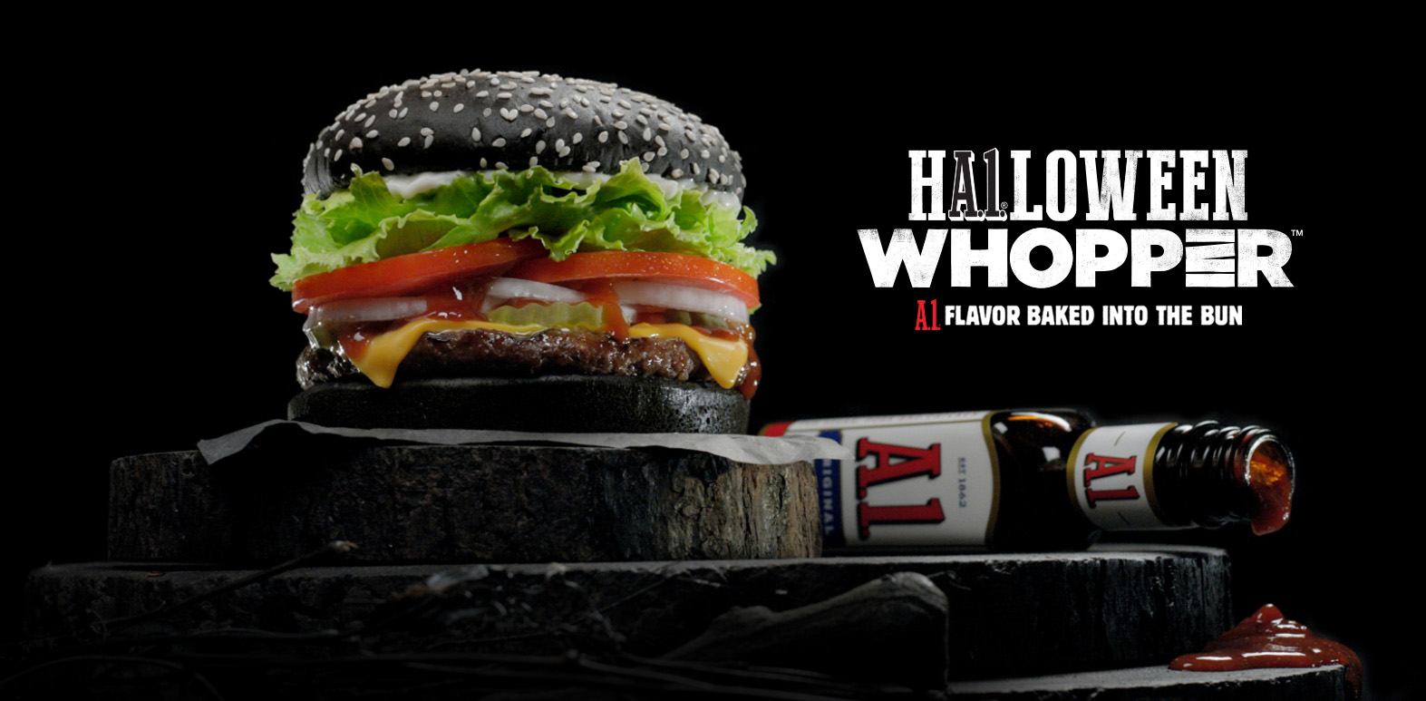 burger-king-black-whopper