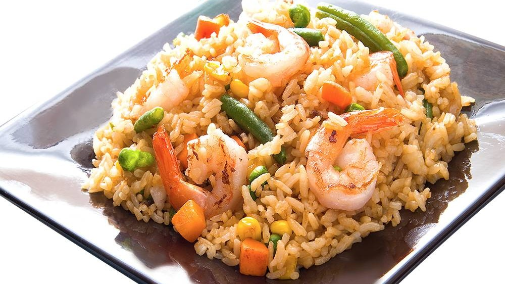 fried-rice Cropped