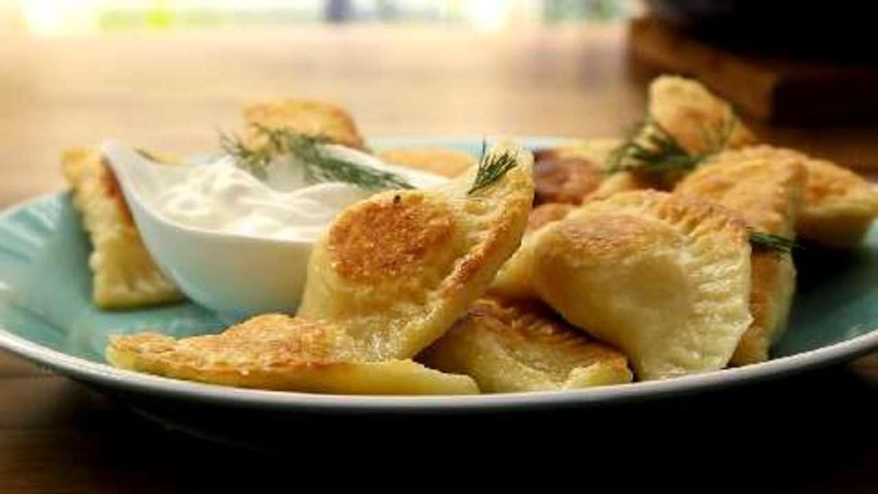 polish-pierogi-dumplings