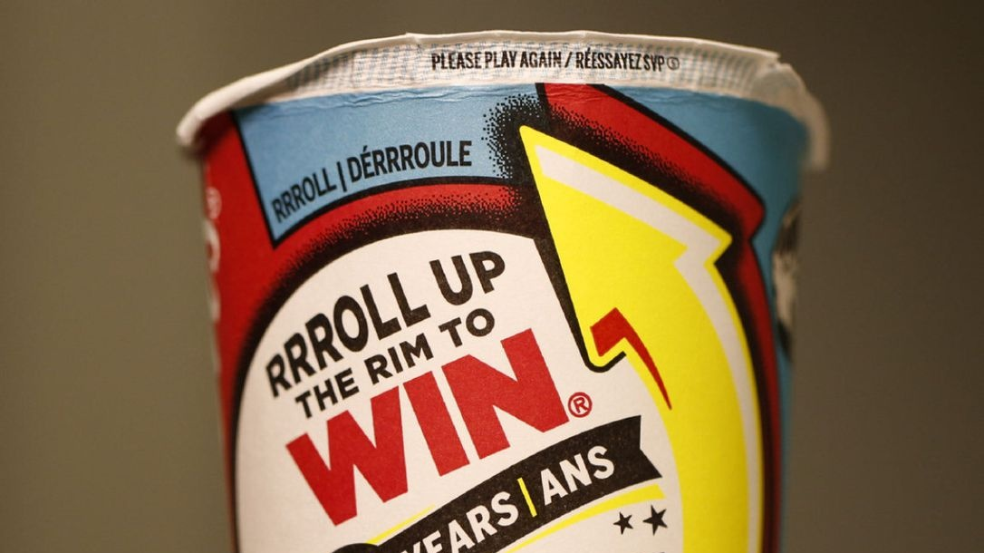 roll-up-the-rimjpg Cropped