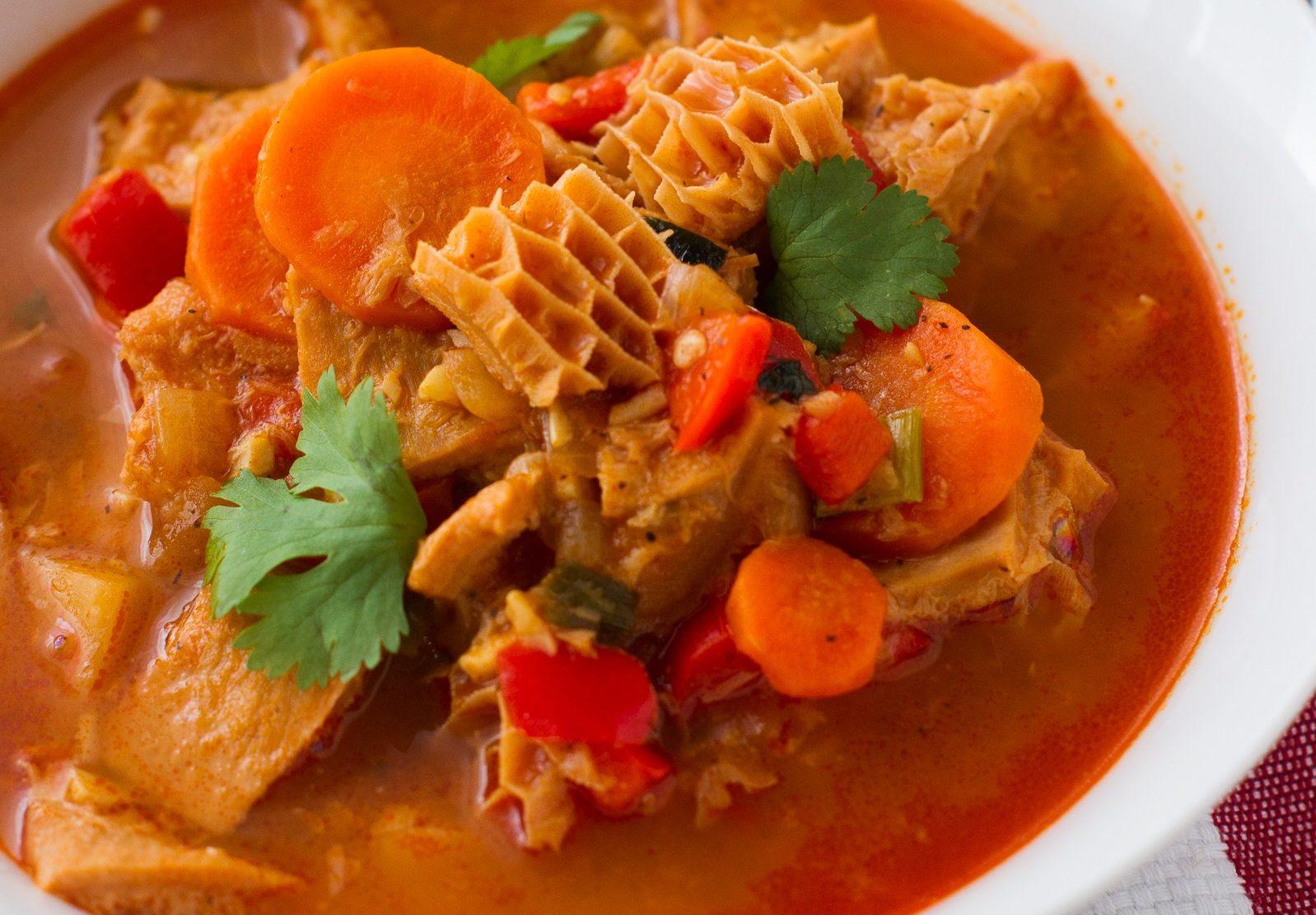 tripe-soup-dominica
