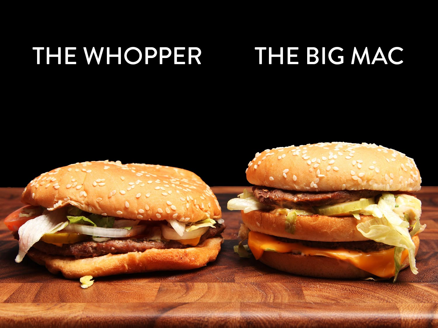 whopper-versus-big-mac