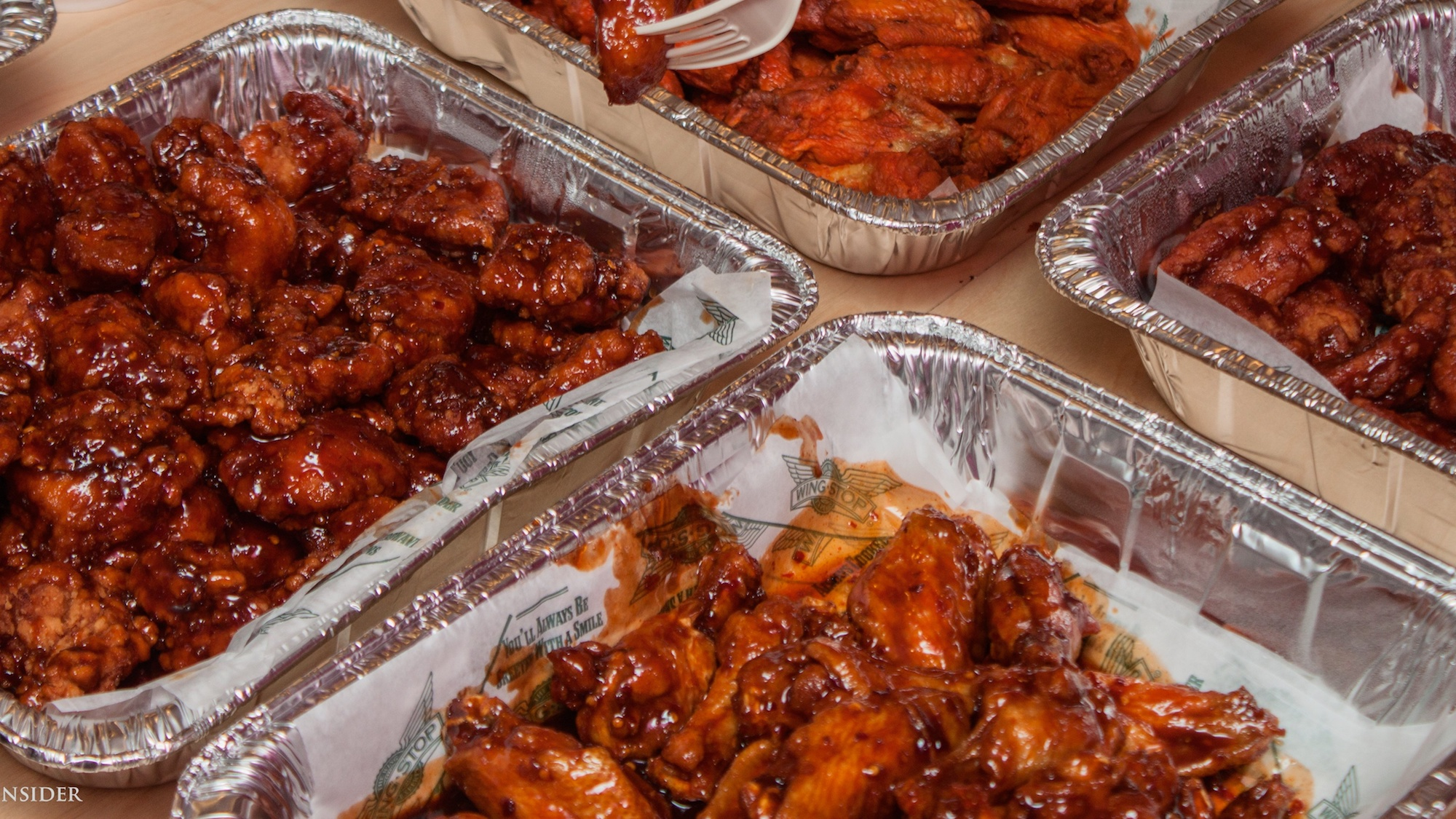 wingstop 9 Cropped