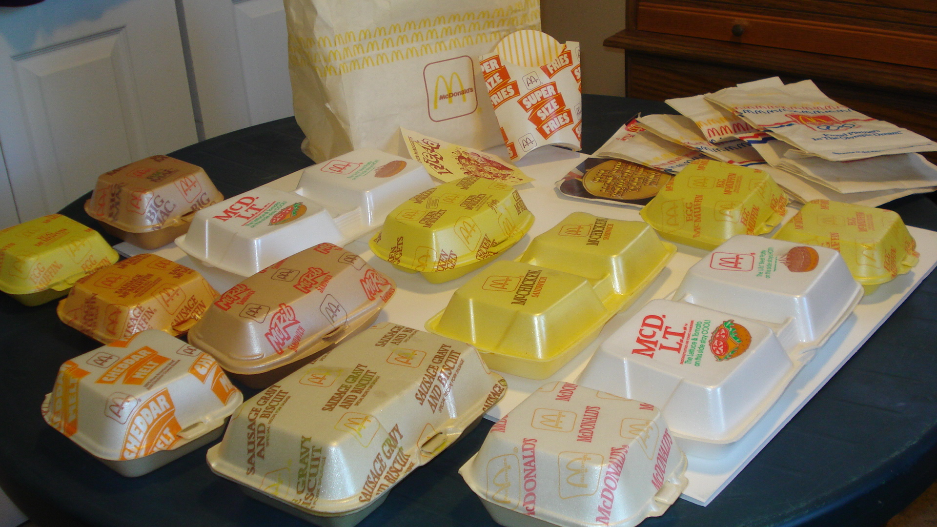 80s-packaging-from-mcdonald's