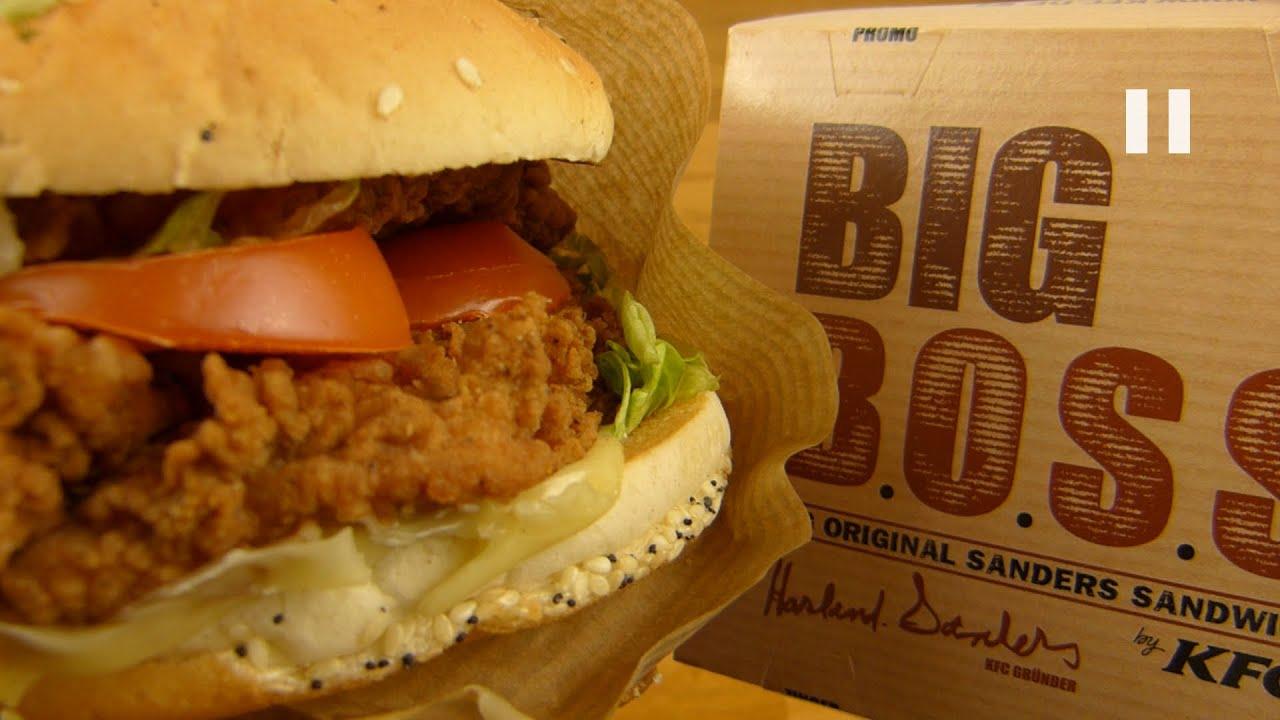 Big-Boss-Burger-KFC