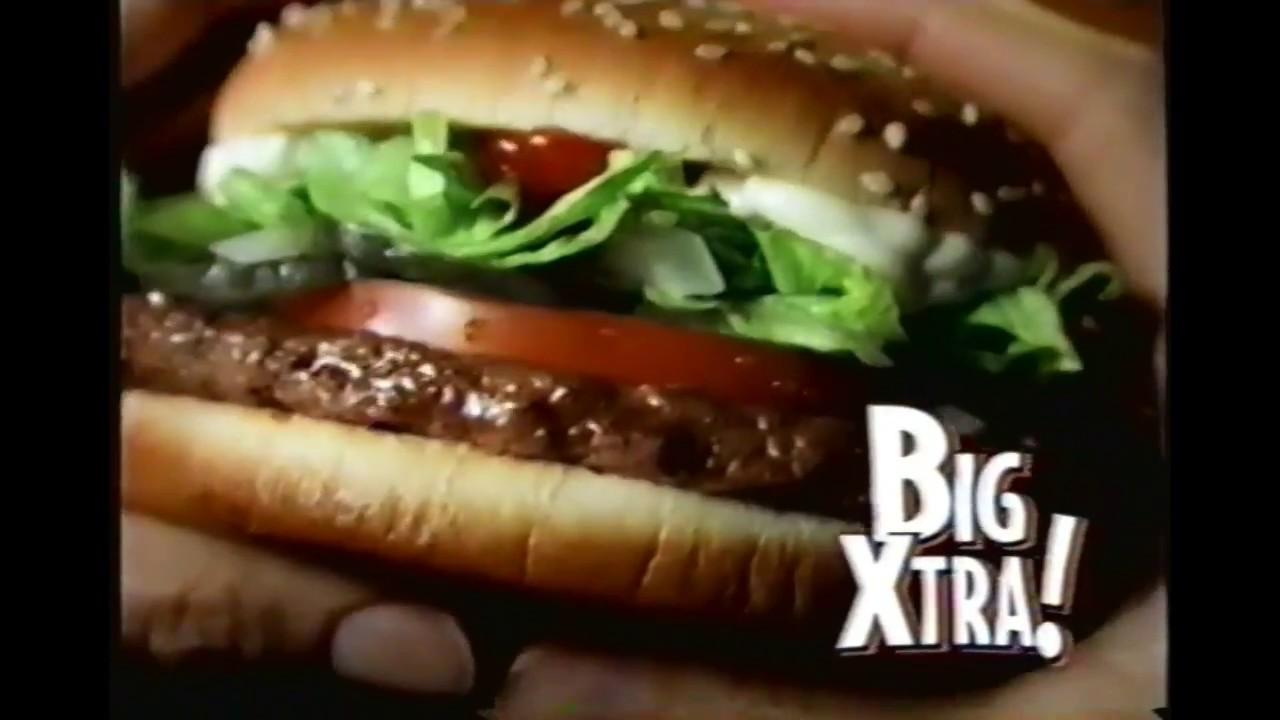 Big-Xtra-Burger-McDonald's