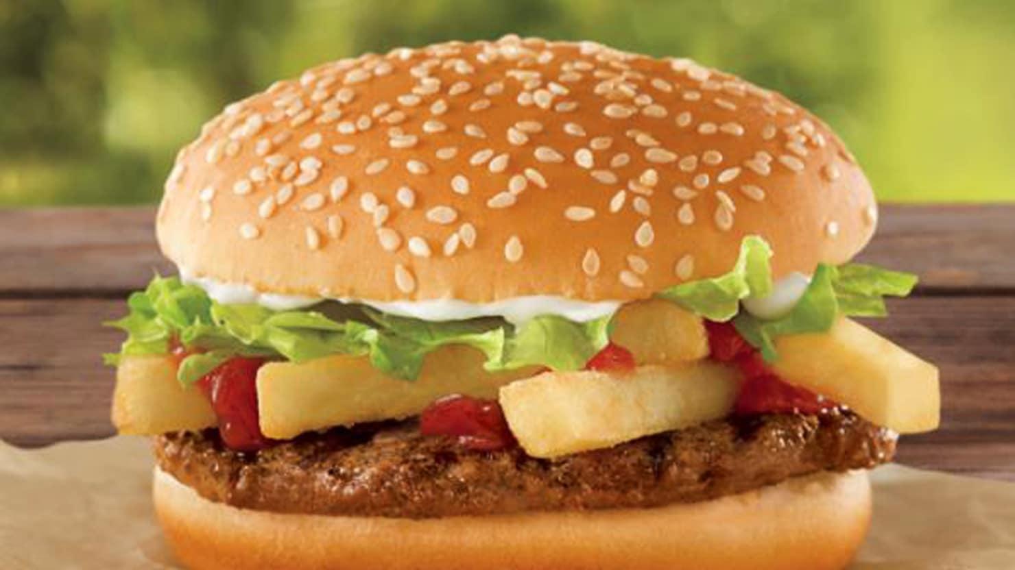 Burger-King-fry-burger