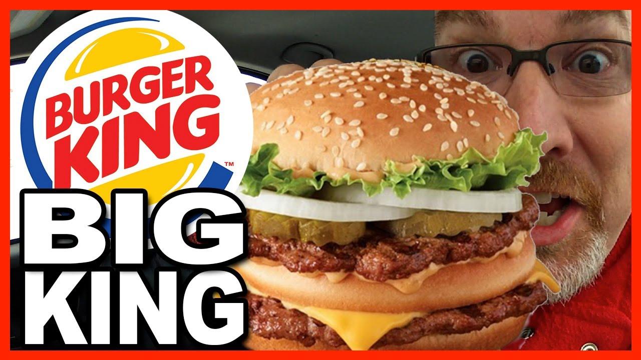 Burger-king-big-king