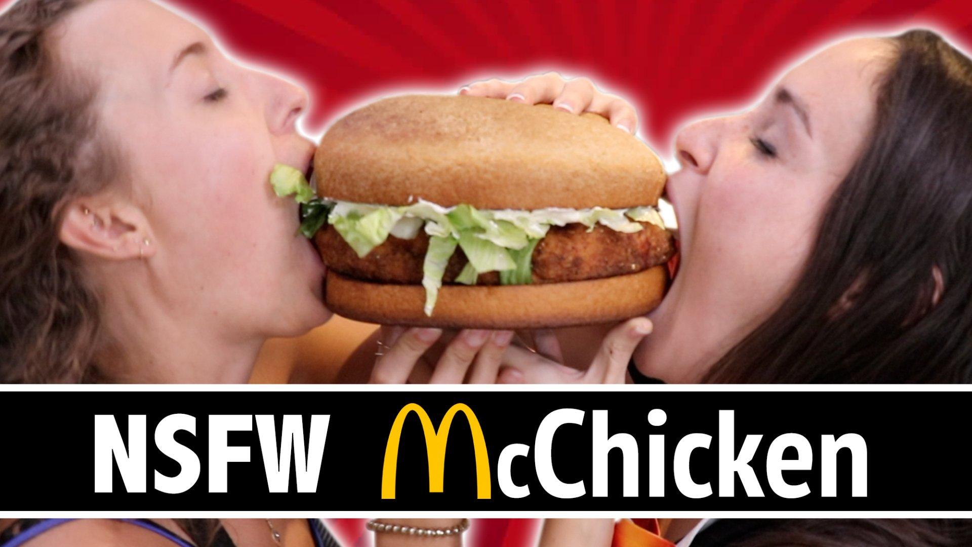 Mc-Chicken-sandwich