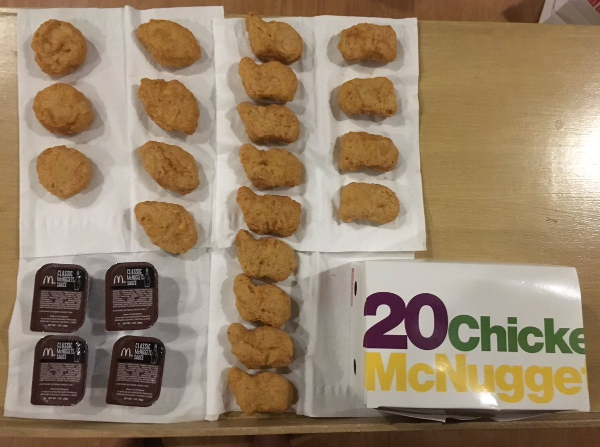 McNuggets-have-four-shapes