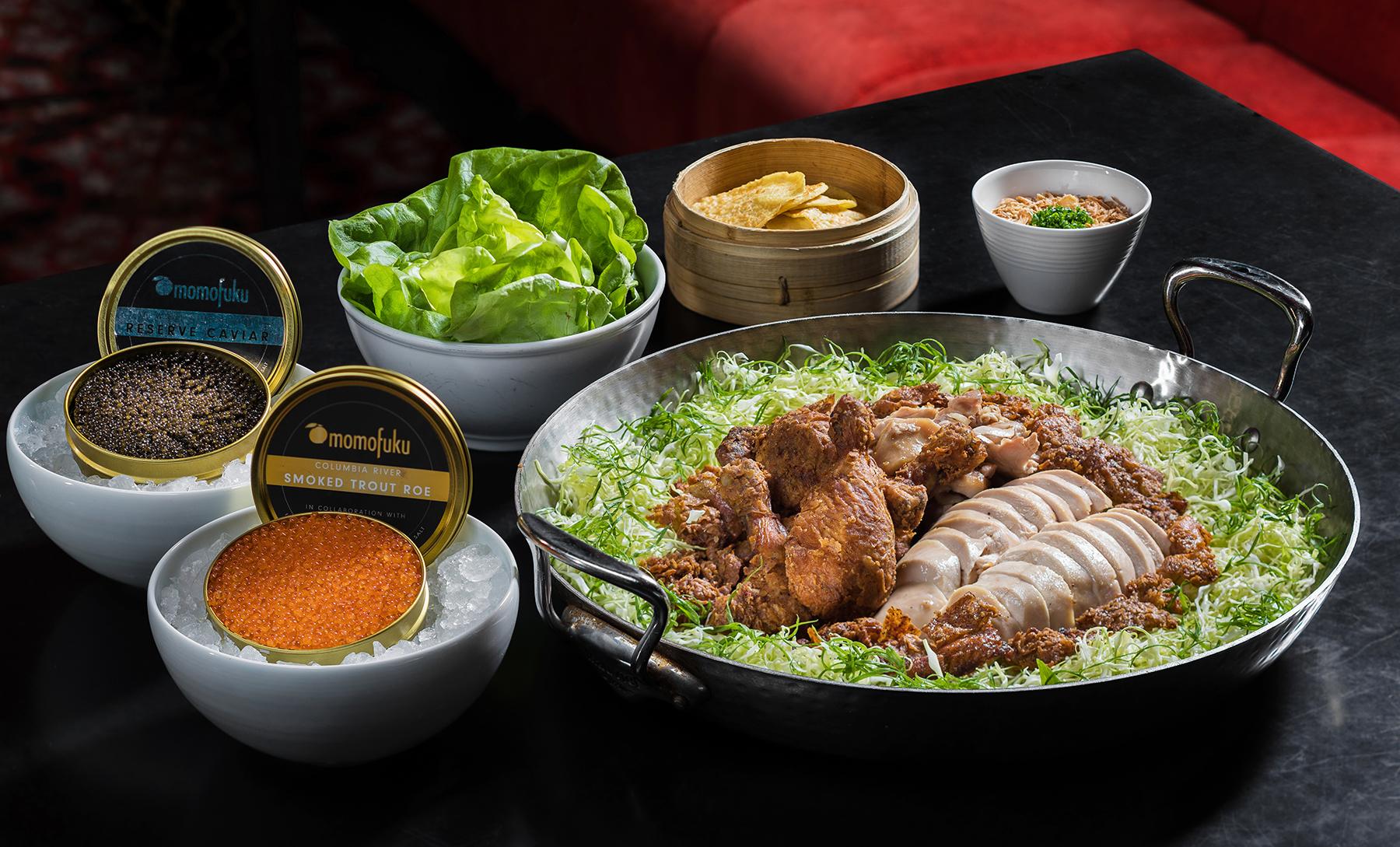 Momofuku-Las-Vegas-Fried-Chicken