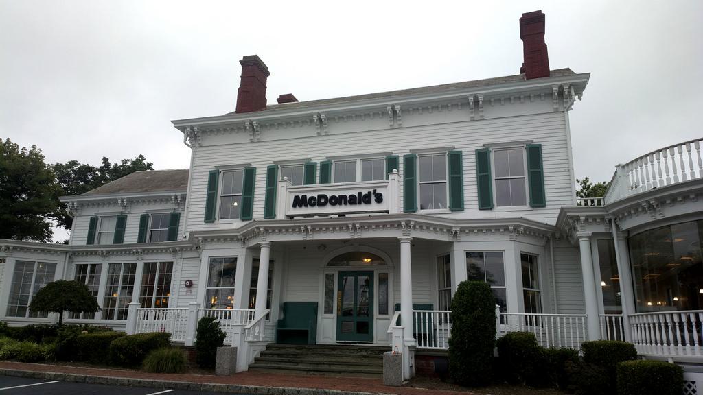 NY-Hyde-Park-McDonald's