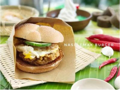 Top 10 McDonald's Regional Burgers