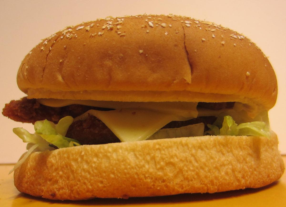 The-Parmy-KFC-Australia
