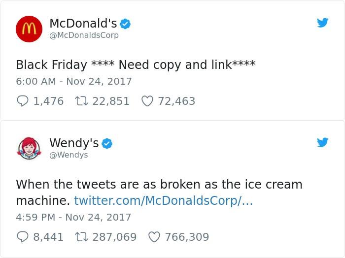 Wendy's #15