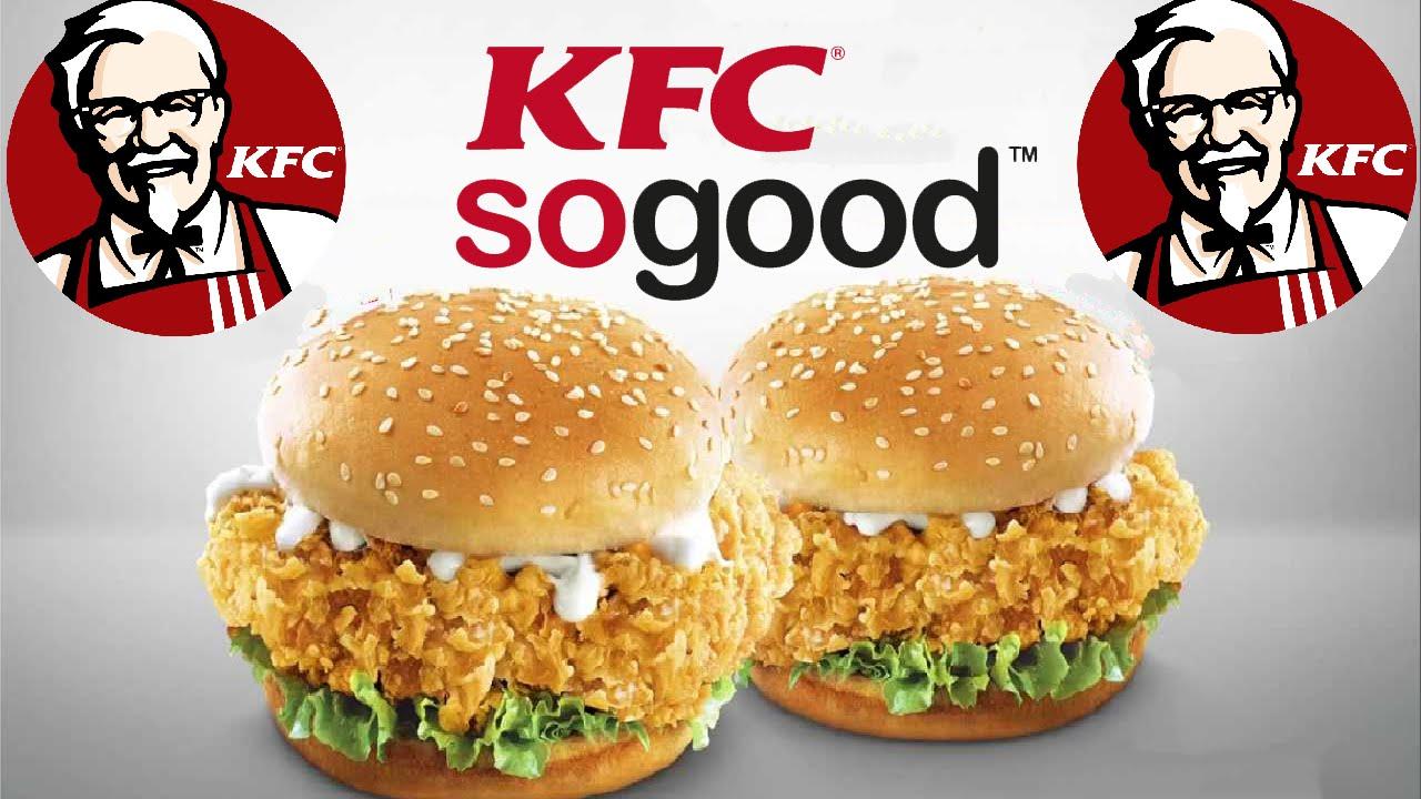 Zinger-burger-KFC-Australia