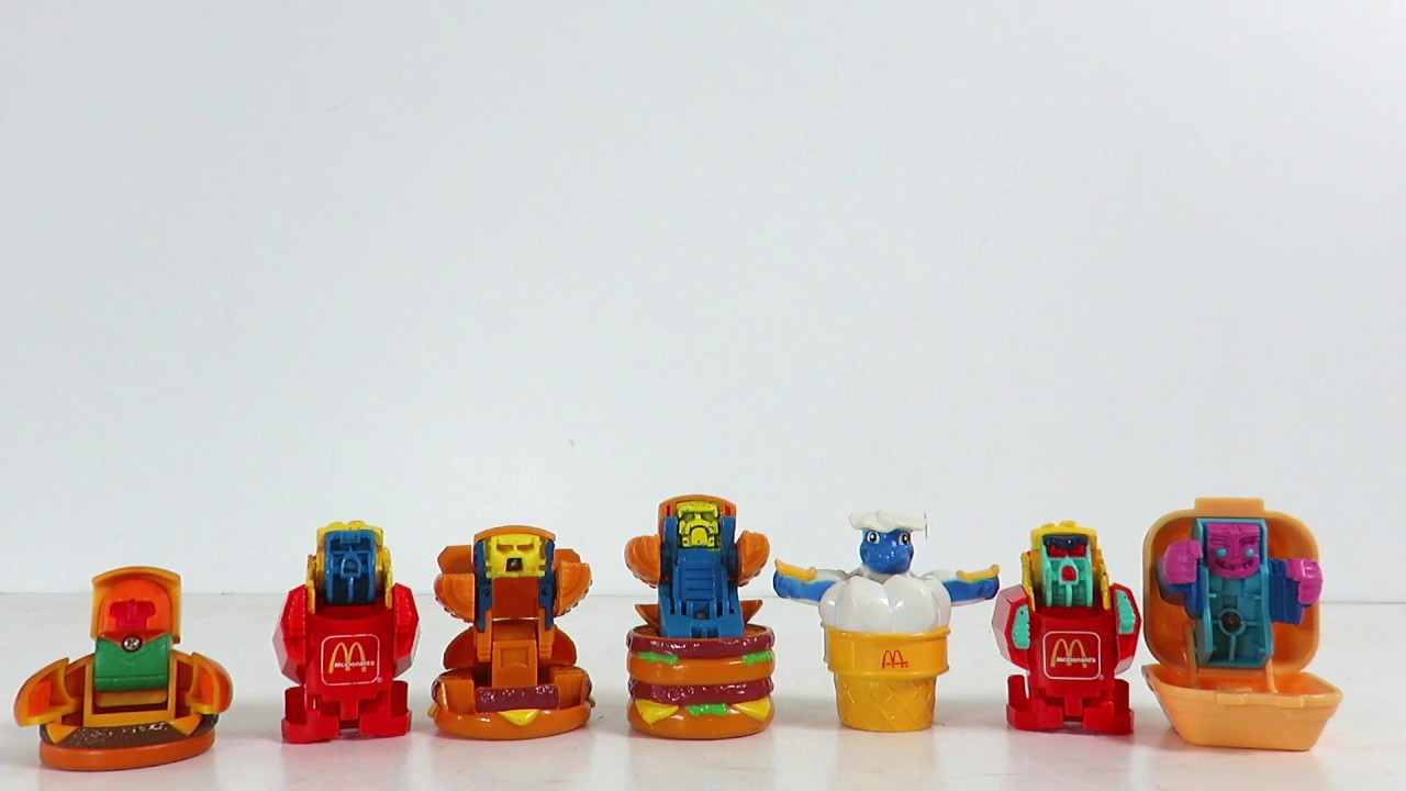 changeables-toys-mcdonald's