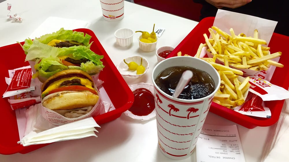 in-n-out-protein style