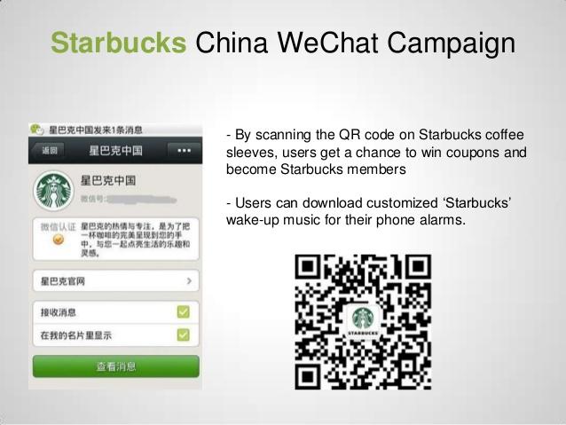 multilingual-customer-service-on-social-media-23-638