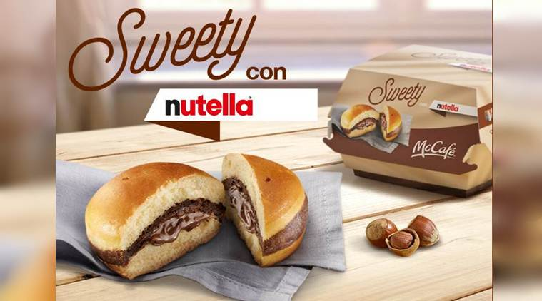 nutella-burger-mcdonalds-759
