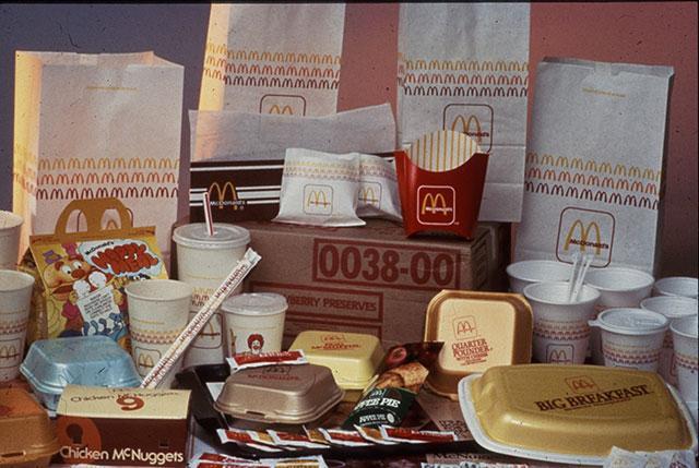 vintage-mcdonalds-packaging
