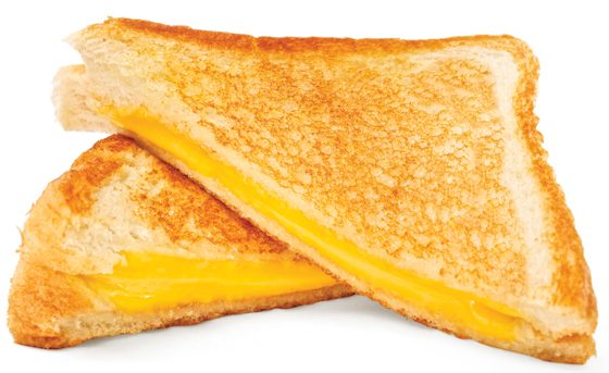 5grilled-cheese