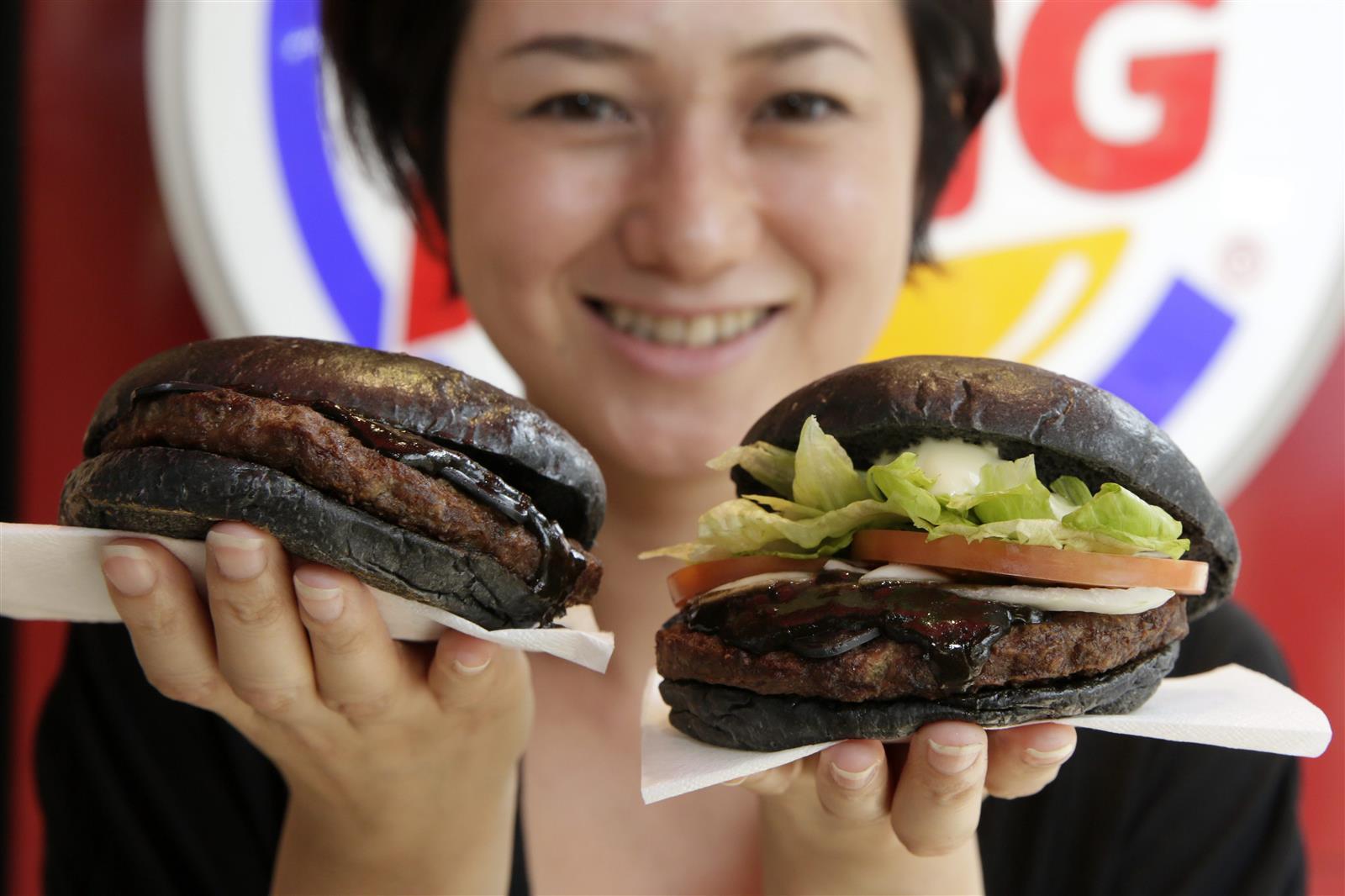 Burger-King-Black-KURO-Burgers