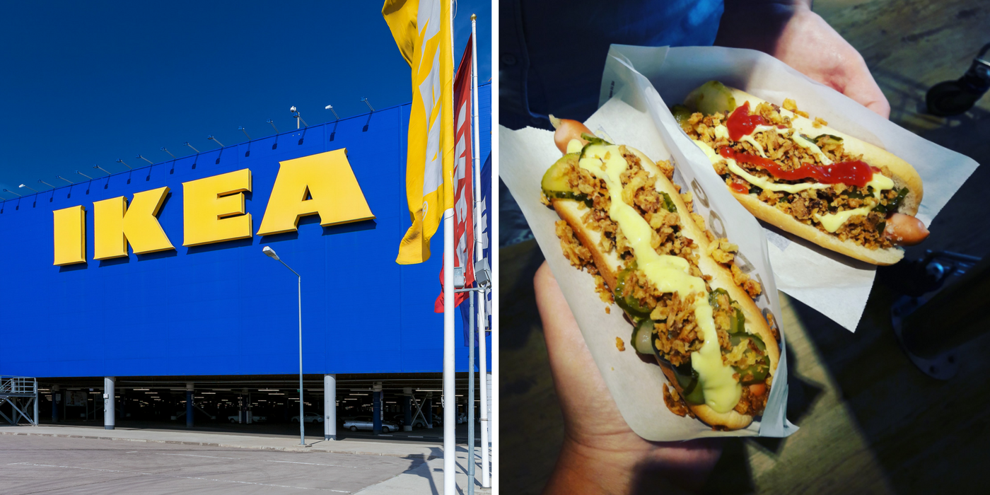 IKEA-hot-dogs