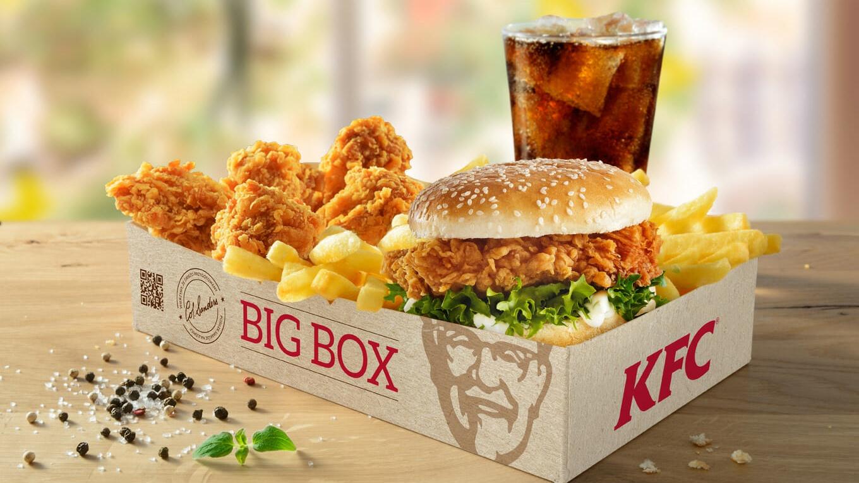 KFC-Big-Box Cropped